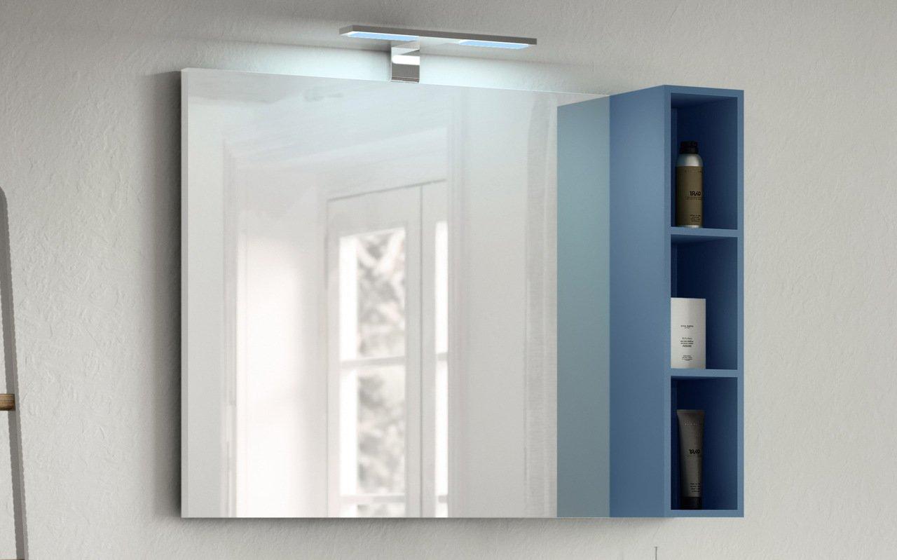 43 Aquatica Bathroom Furniture Composition (3 3) (web)