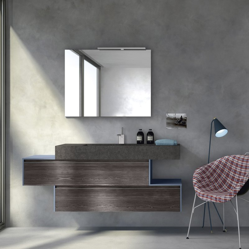 Aquatica Bathroom Furniture Composition 26 with Modul 220 02 (web)