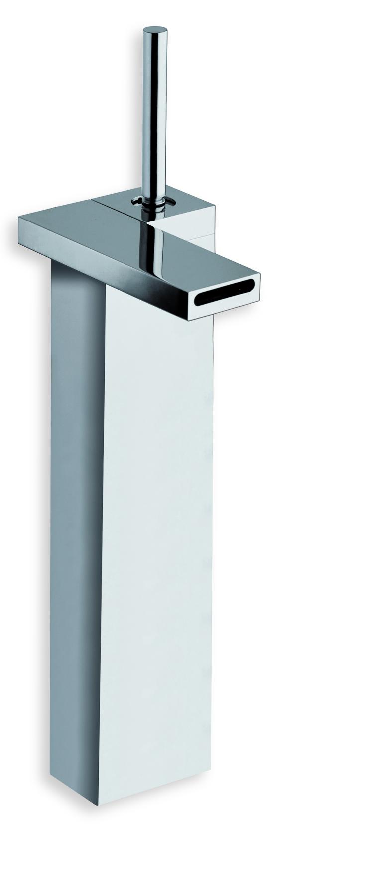 Aquatica Modul 222 Sink Faucet 1