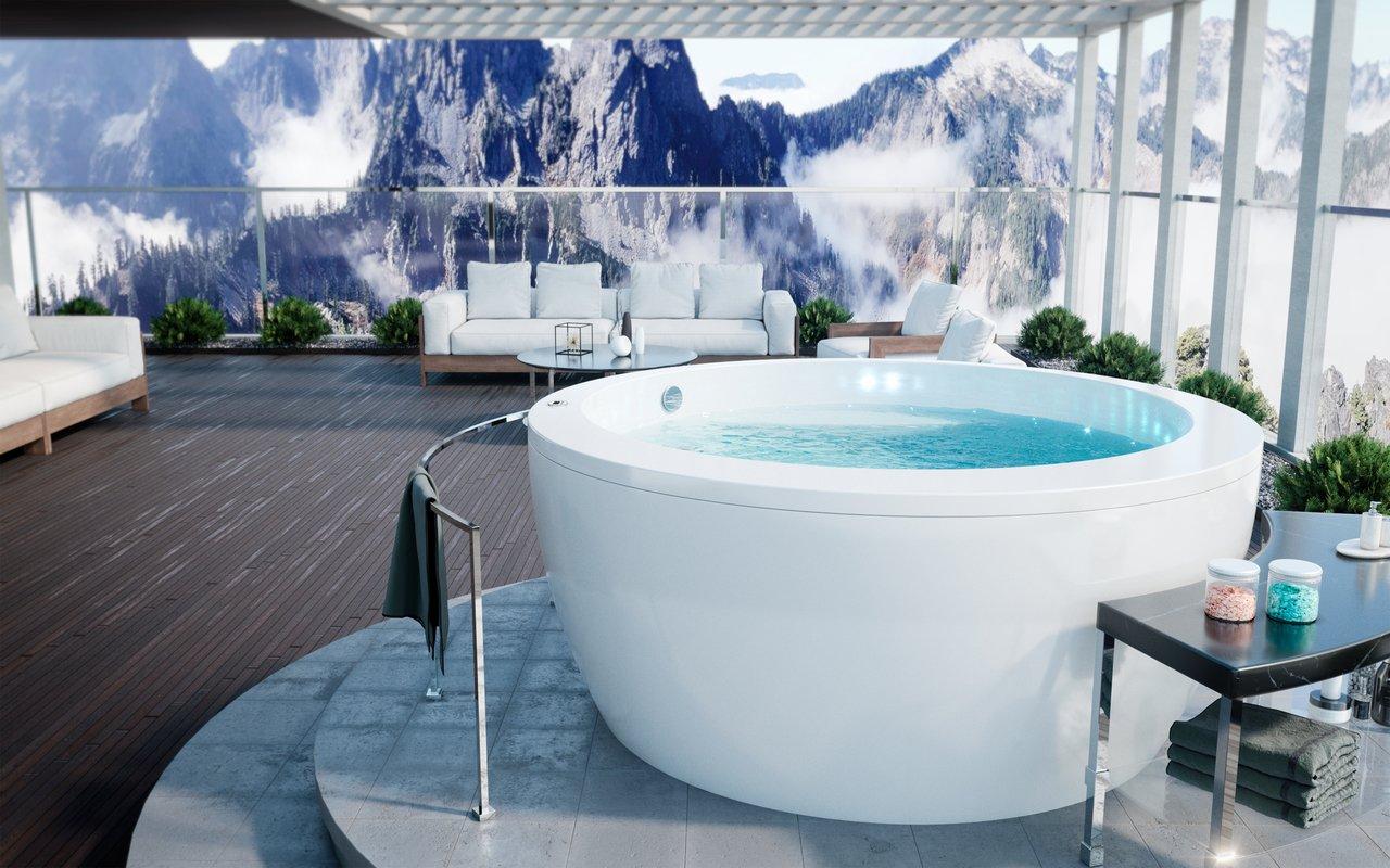 Aquatica Pamela Wht Outdoor Freestanding Acrylic Bathtub 01 (web)