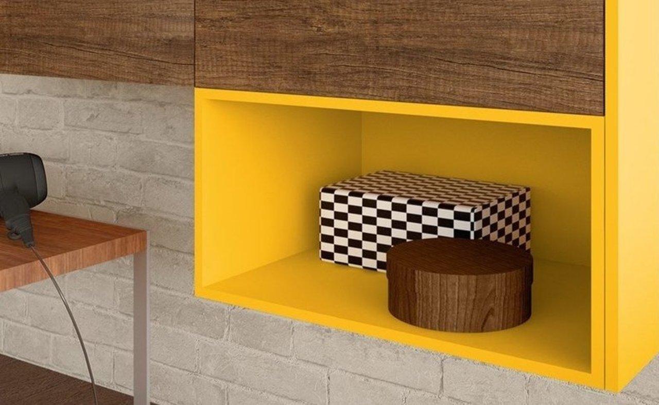 Aquatica bathroom furniture composition 37 snippet 5 (web)