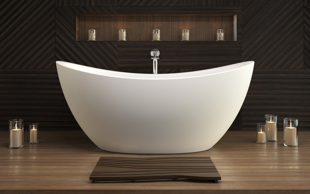 Aquatica purescape 171 freestanding solid surface bathtub 02 2 (web)
