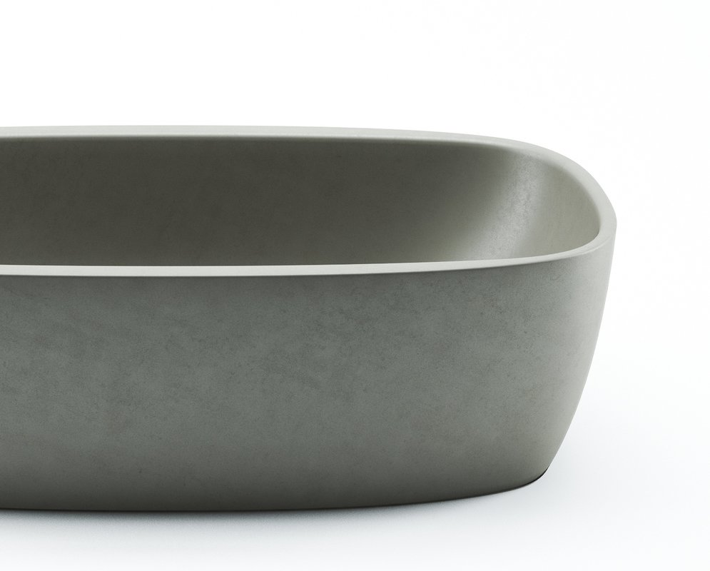 Coletta Concrete Freestanding Solid Surface Bathtub 03 (web)