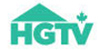 HGTV logo 2