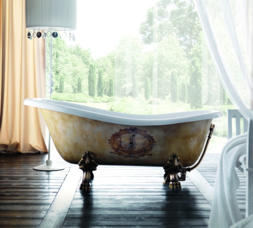 Iliad Art Freestanding Acrylic Bathtub 01 (web)