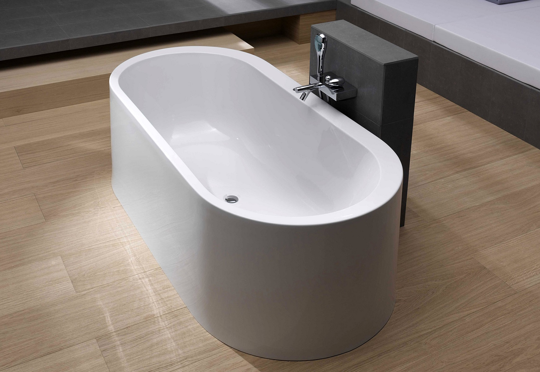 Ordinaire Aquatica Bath Europe