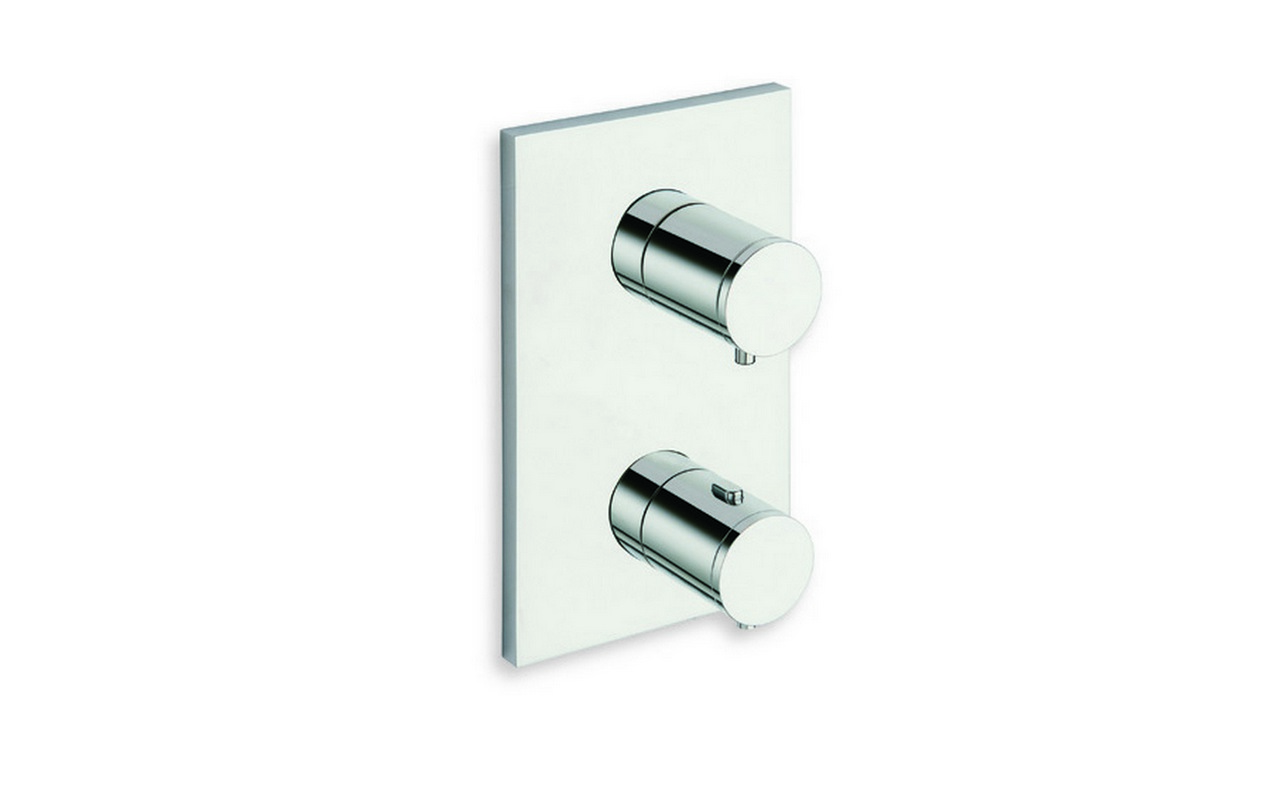 RD Thermostatic shower control (web)