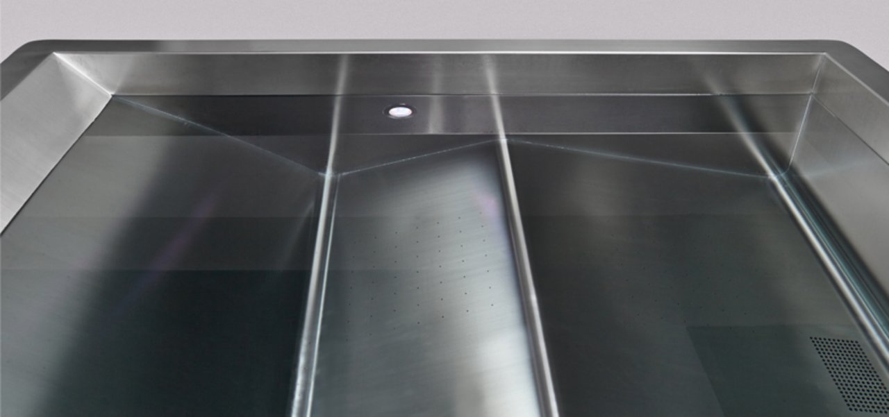 Santosa Stainless Steel 316L Spa snippet 08 (web)