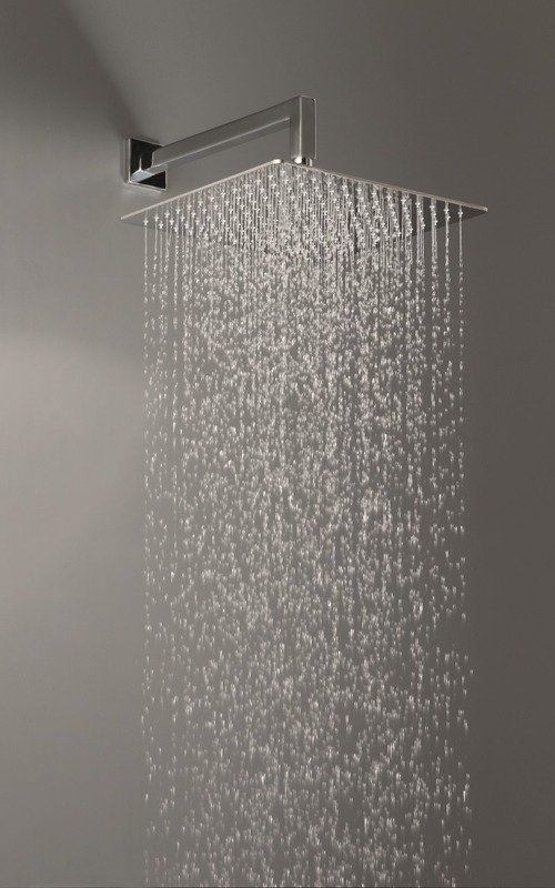 Spring SQ 600 Top Mounted Shower Head web (1 1)