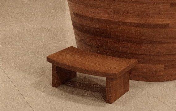 True Ofuro Wooden accessory (web)