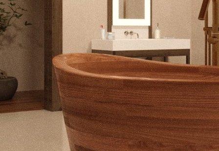 True Ofuro Wooden headrest (web)