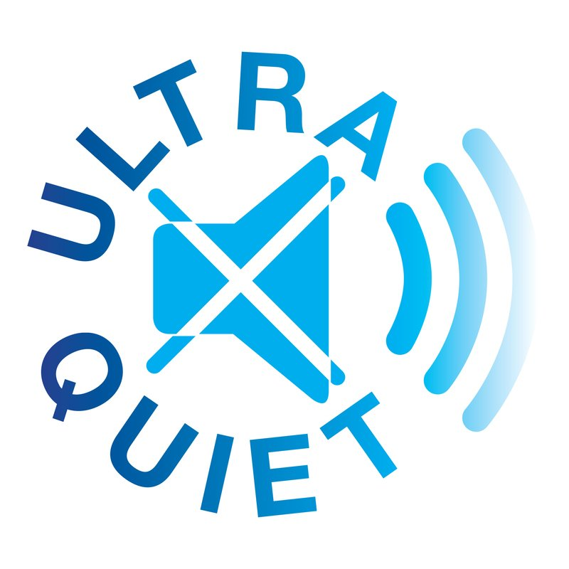UltraQuiet icon MASTER(web)
