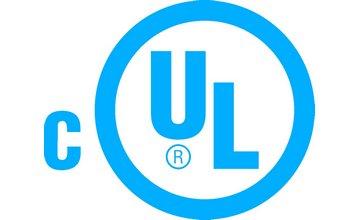 cUL certified 360x220 (web)