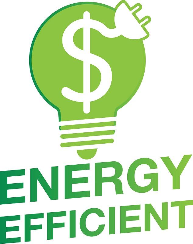 energy 1(web)