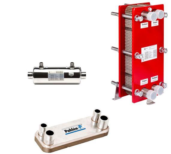 heat exchanger installation (web)