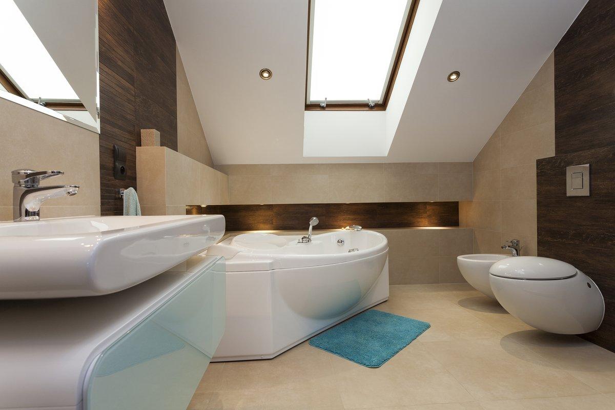 bigstock Bathroom 38196379