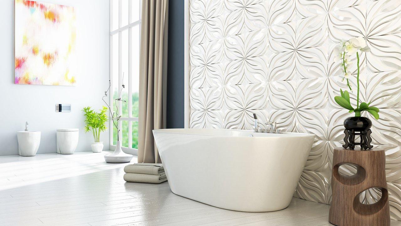 bigstock modern bright bathroom D rend 117440534