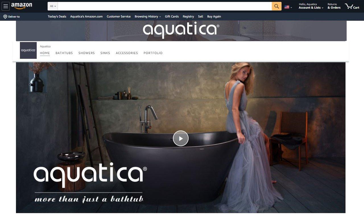 Aquatica Awards 03 (web)